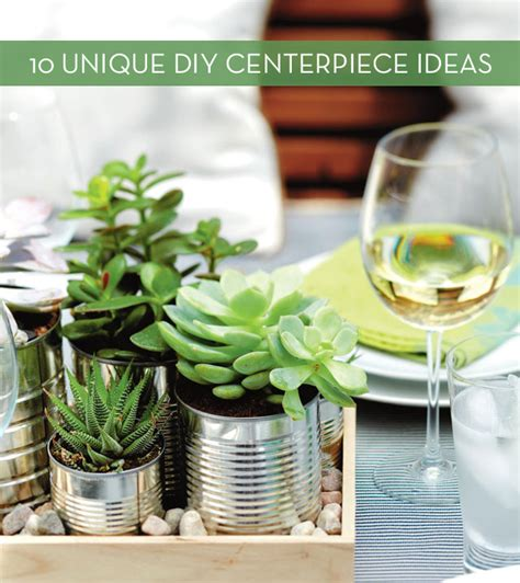 everyday centerpiece ideas 10 affordable everyday centerpieces that you can make yourself 187 curbly diy design decor