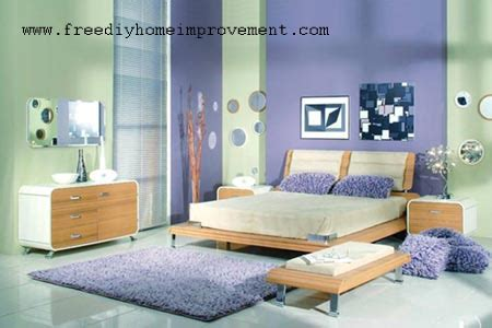 interior wall paint and color scheme ideas diy home interior wall paint and color scheme ideas diy home