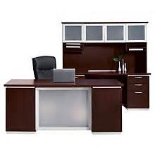 dmi commercial office furniture dmi office furniture conference chairs tables