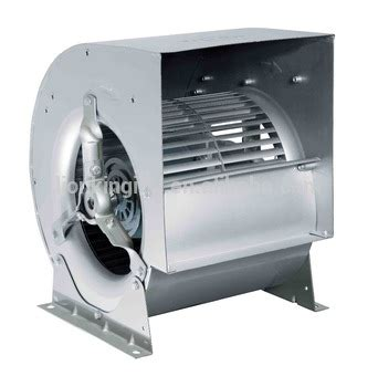 inlet forward curved centrifugal fans buy