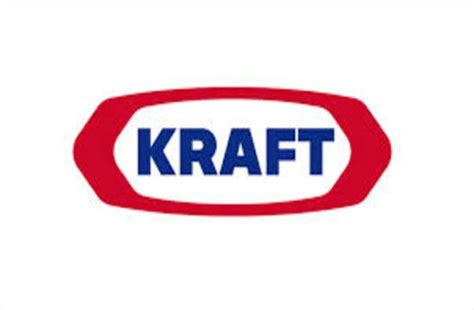 Kraft Foods Mba Program by Rank 9 Top 10 Fmcg Companies In Usa 2014 Mba Skool
