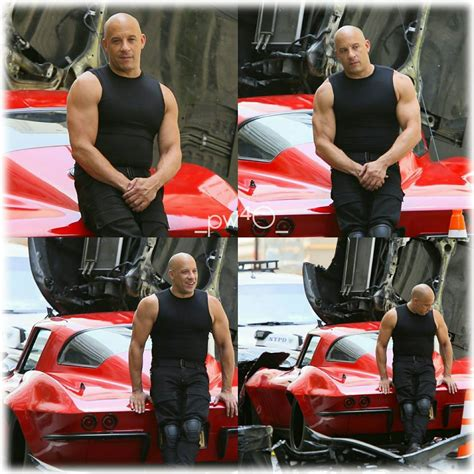 fast and furious 8 facebook μερικά από τα βελτιωμένα αυτοκίνητα του fast and furious 8