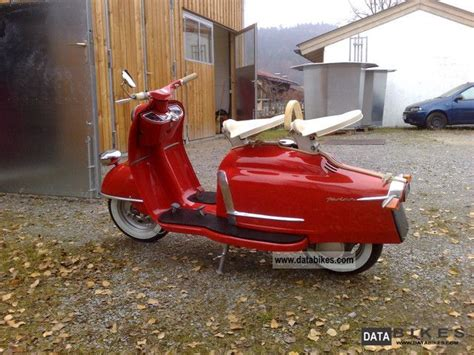 Nsu Pretis Motorrad by Description Pretis Nsu Prima V Motorrad 1960 Jpg Images