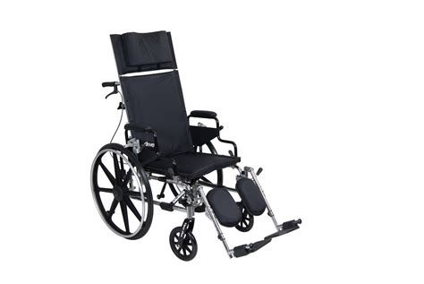 reclining wheelchairs for sale 18 viper plus gt full reclining wheelchair detachable