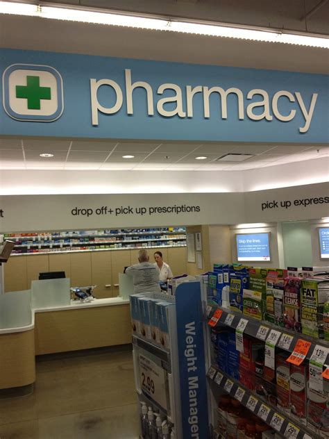 tricare pharmacy pilot included in 2016 defense bill