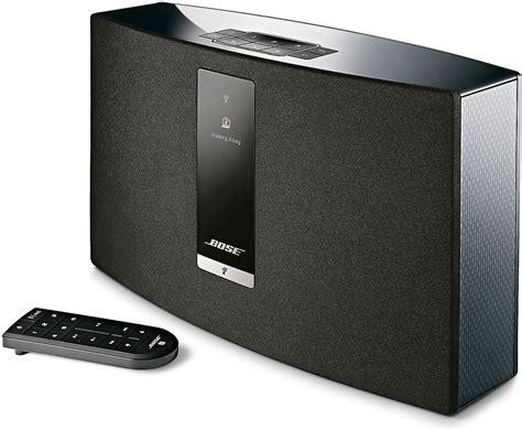 bathroom speakers bose bose shower speaker boseu0027s soundlink color ii is an