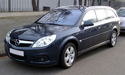 opel vectra 2000 black 100 opel vectra 2000 black used vauxhall vectra
