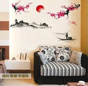 japanese wall stickers ebay