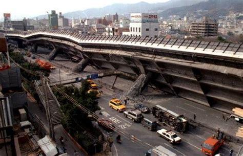 imagenes japon terremoto origem dos terremotos geografia col 233 gio web