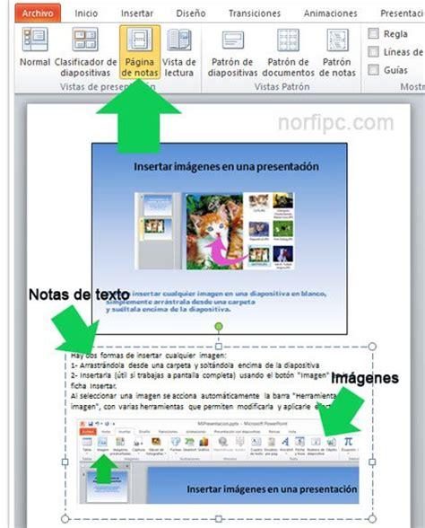 como insertar imagenes sin fondo en powerpoint como crear una presentaci 243 n de diapositivas en powerpoint