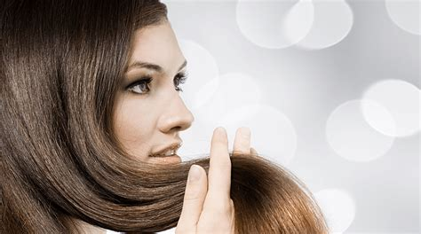 hair treatment argan hair care the ultimate all rounder for your hair