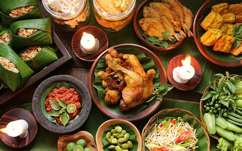 kuliner bogor  wajib kamu coba airy rooms blog