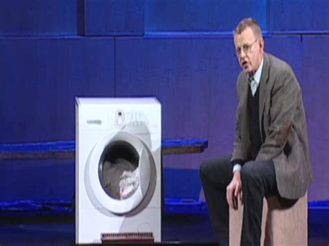 hans rosling cassava the miracle of the washing machine cnn