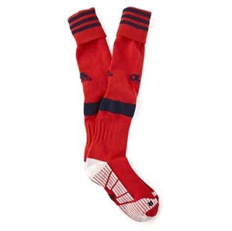 Jersey Go Lyon Away 2nd new lyon jersey 2015 2016 adidas olympique lyonnais away kit 15 16 football kit news