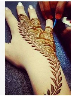 henna design dailymotion mehndi designs easy and beautiful dailymotion