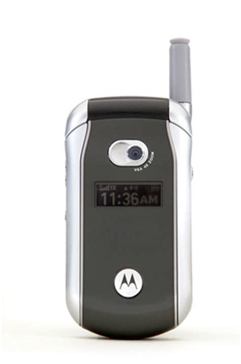 motorola  launched  verizon wireless mobiletracker