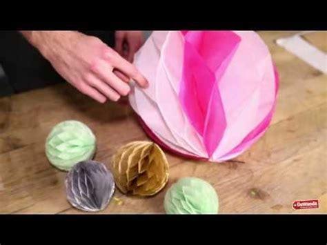 Kertas Krep Crepe Paper Kertas Warna Warni Untuk Hiasan Clip Hay Cara Membuat Lion Dari Kertas Minyak