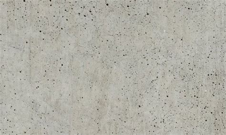 seamless pattern sted concrete seamless concrete texture www pixshark com images