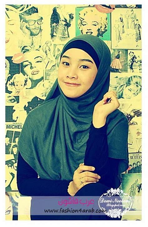 tutorial hijab paris untuk anak sd kumpulan artikel tutorial hijab praktis tips hijab