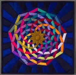 free quilt patterns to print 171 free patterns http