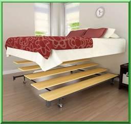 Queen Platform Bed Frames Queen Platform Bed Frames Platform Bed With Storage Home