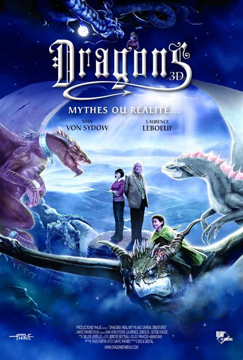 dragons court m 233 trage allocin 233