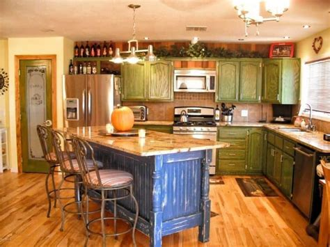 base cabinets for kitchen island 2018 country kitchen designs