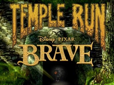 temple run 3 apk free temple run brave v1 3 apk free
