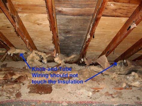 Roof Patio Metro Home Inspections Inspectors Photos Job 7739