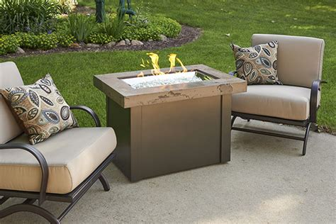 Patio Glow Pit Table Patio Glow Pit Parts Modern Patio Patio Glow Pit Table