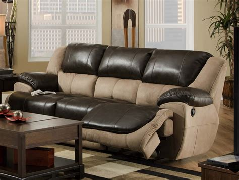 two tone leather sofa two tone sofas leather and microfiber two tone sectional