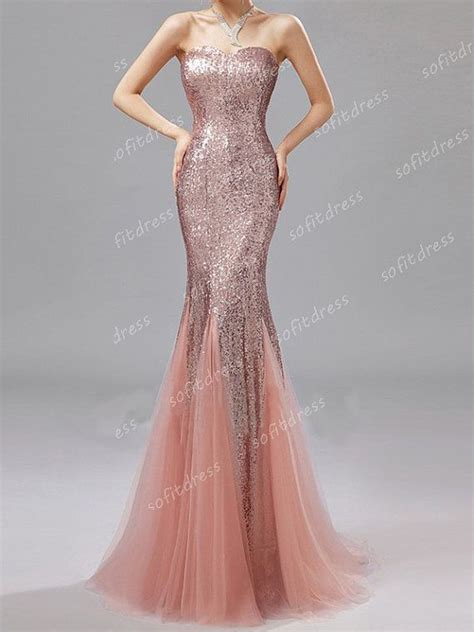 1000 ideas about vintage prom 1000 ideas about sequin prom dresses on prom