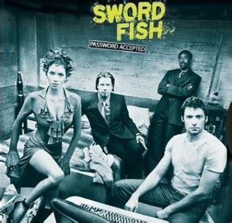 film hacker fish swordfish film tv tropes