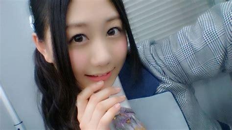 Photo Furuhata Nao Ske48 3 a pop idols 125695 furuhata nao ske48 古畑奈和 ske48