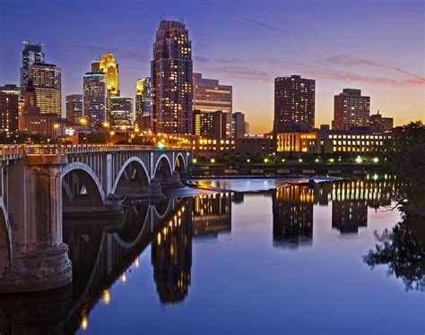 cheap flights from oklahoma city to rochester minnesota