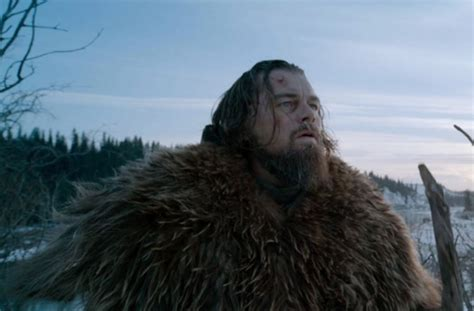 Waschstra E Stuttgart Vaihingen by Producers Guild Of America The Revenant Und Mad Max