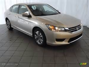 image gallery 2013 accord colors