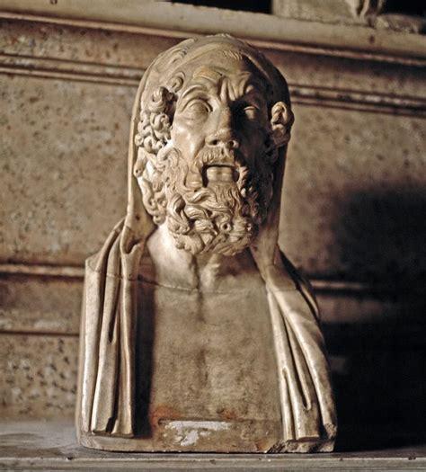 l infinita vanit罌 tutto quotidiano honebu di storia e archeologia iliade e