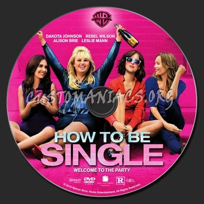 download film single raditya dika blu ray how to be single dvd label dvd covers labels by