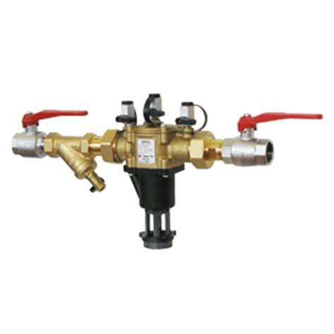 Filtre Eau Robinet 3351 socla groupe produits disconnecteurs