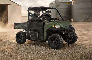 Best Tires For Polaris Ranger Xp 900 2017 Ranger Xp 900 Utv Green Polaris