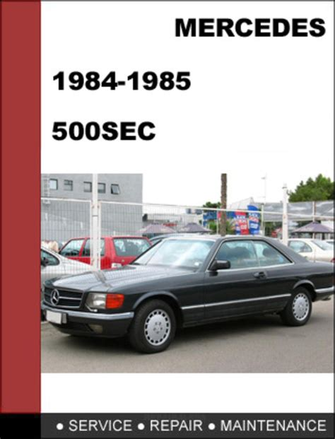car engine repair manual 2010 mercedes benz s class instrument cluster 1984 mercedes benz s class engine factory repair manual 1984 mercedes benz s class engine