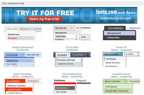 creating css online excellent create css template online pictures inspiration