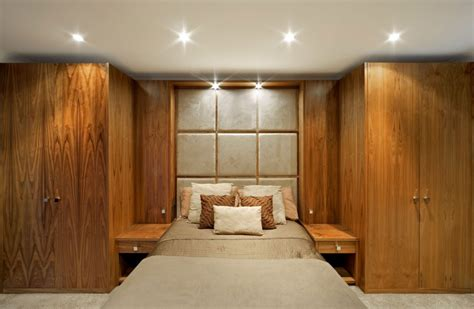 fitted bedrooms  wardrobes bespoke fitted bedrooms