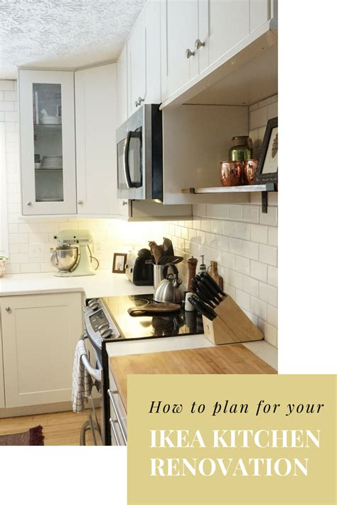 ikea kitchen planner change to inches how to plan for your ikea kitchen renovation dahlias and dimes