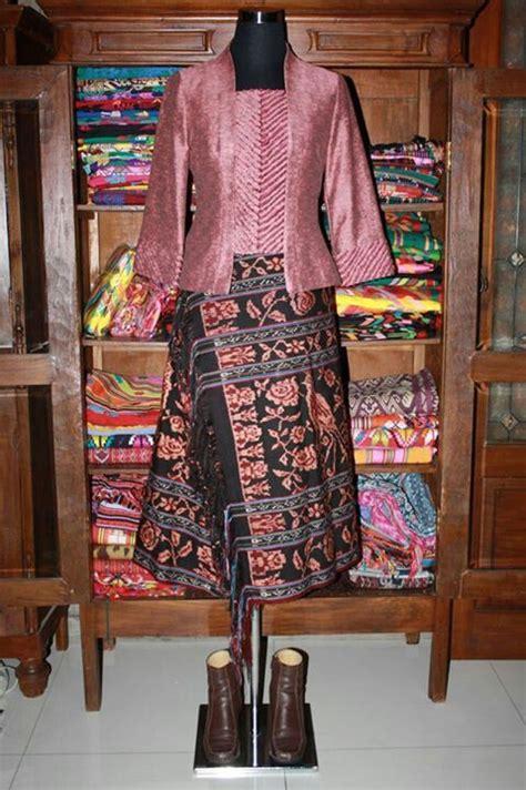 Pattern Dress Dress Wajik Hijau 140 best kebaya kebaya images on
