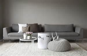 liegelandschaft sofa beste ideen design foto beispiele liegelandschaft