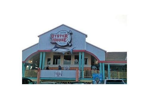 original oyster house coupons alabama