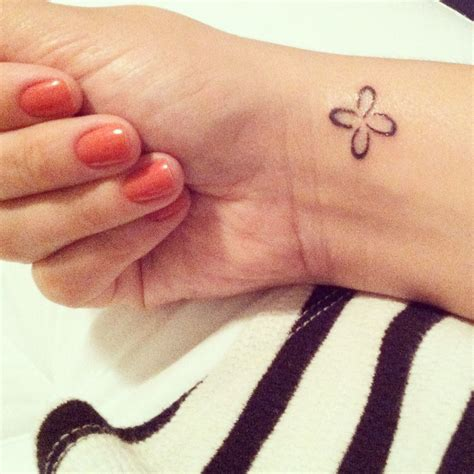 tattoos that represent strength 2 tabono an symbol that represents