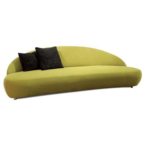 canape vert canap 233 vert meubles et atmosph 232 re